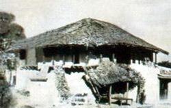 Kuchwada-2