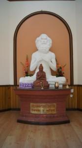 Shivapuribaba