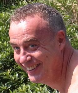 Стефан Рейтер