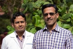 Dr.-Gururaj_Bhutada-WO