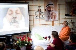 Swamiji 2013 2
