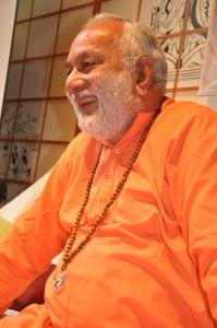 Swamiji best!