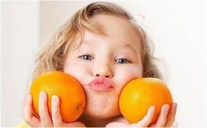 orangehappy