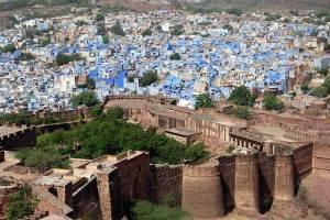 Jodhpur_blue