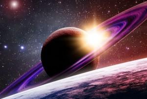 Saturn 1