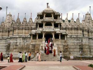 temple_in_Ranakpur