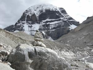 Kailash nash