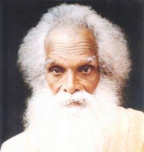 Shivapuri 1