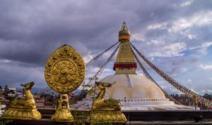 Bouddhanath-buddha-stupa-nepal-3